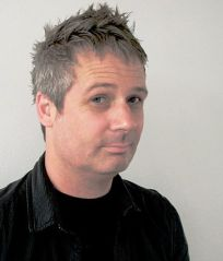Devin John Doyle Lennon-Ritchie Agency Headshot Small