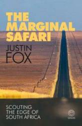 Justin Fox Marginal Safari