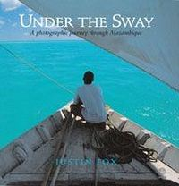 Justin Fox Under the Sway