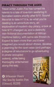 GQ magazine review