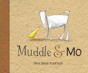 Muddle and Mo