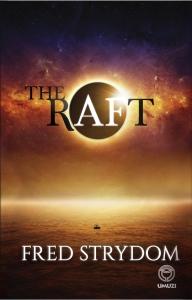 The Raft. Fred Strydom