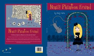 Nina's Phantom Friend